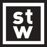 Steinbeis-Transferzentrum Zusammenarbeit - Entwicklung - Nachhaltigkeit (ZEN)